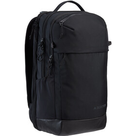 Burton Multipath 25L Backpack Men, true black ballistic